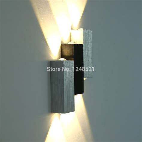 decorative wall lights led indoor how to decorative wall