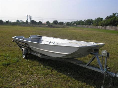 government boat auctions california government boats for sale autos weblog