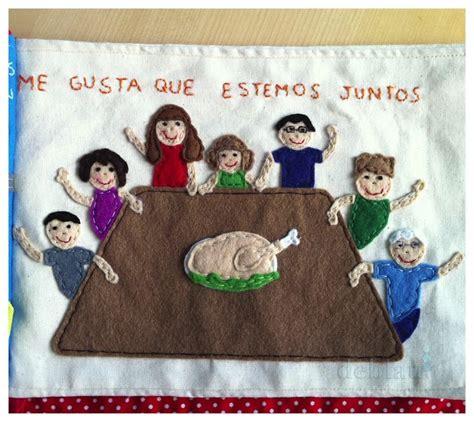 libro the baby laundry for libro de tela y fieltro baby quiet book tela