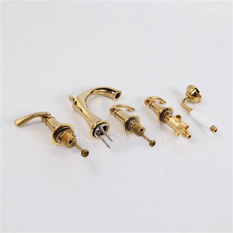 bathtub faucet sets bathtub faucet set 28 images orb five set separating