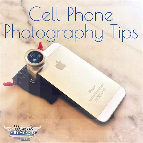 phone photography disney cell phone photography tips phone photography