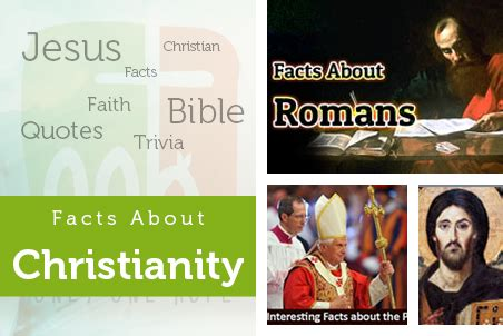 13 Facts About Christian You Should by Top Christian Vacation Destinations Only One