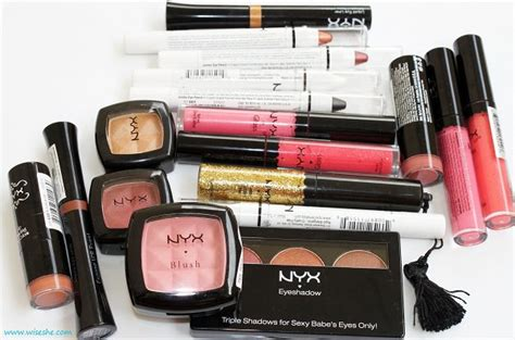 Harga Lipstick Gucci 10 produk terbaik nyx yang wajib kamu punya facetofeet