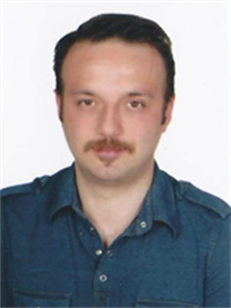 filiz ahmet biography in english mustafa bora t 252 mer işık 220 niversitesi