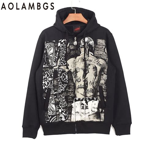 Jaket Zipper Hoddie Sweater Metal Hammer popular heavy hoodies buy cheap heavy hoodies lots from