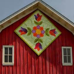 125 best barn quilt and hex signs images on