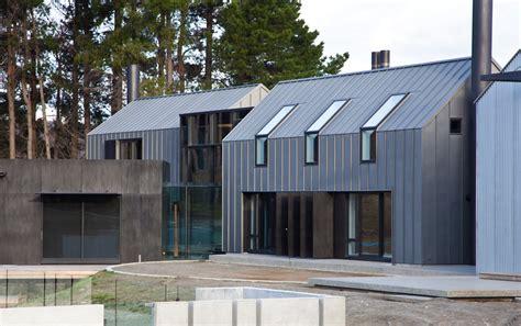 Alternative To Pocket Door 1000 ideas about zinc roof on pinterest timber cladding