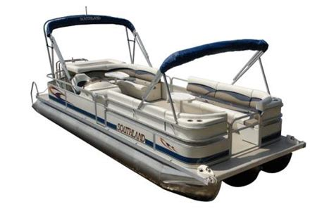pontoon boats made in canada mistral pontoon boat luxury pontoon boat one of the best