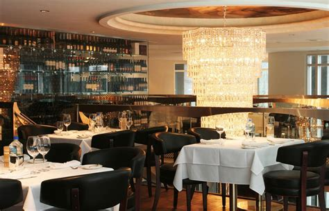 top 5 luxury italian restaurants restaurant design