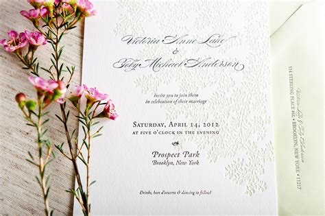 beautiful invitation templates templates of invitation cards festival tech