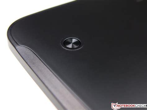 Samsung Tab 2 Detail samsung galaxy tab s2 9 7 lte tablet review