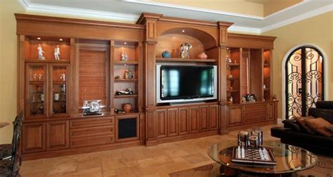 Room Cupboard Cupboard Designs For Dressing Room Images
