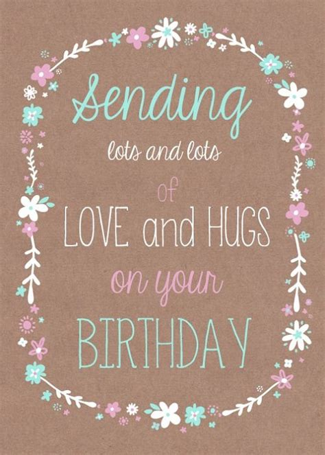 Amazing Happy Birthday Quotes 52 Best Happy Birthday Images Of All Time