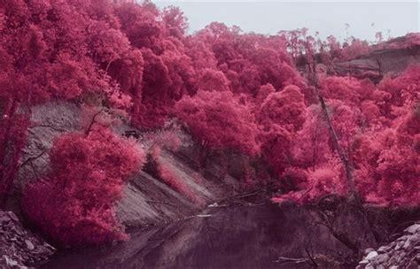 Lu Infrared infrared xiaoxuan lu 谷德设计网