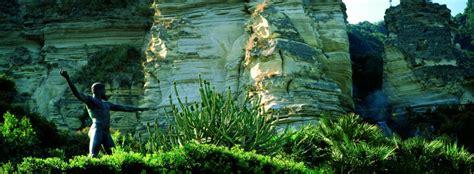 giardini termali poseidon visit ischia parco termale giardini poseidon