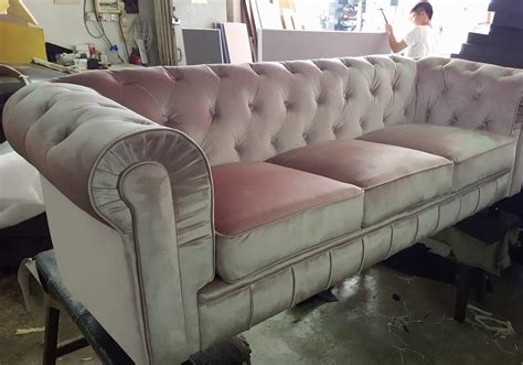 upholstery fabric singapore sofa upholstery singapore jasper charlotte sofa with sofa