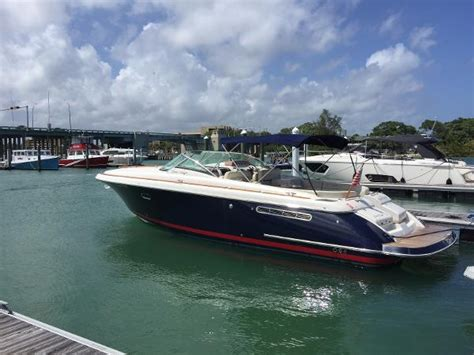 runabout boats in the ocean runabout boats for sale in deerfield beach florida