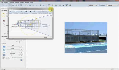tutorial sketchup artlantis tutorial artlantis 3 youtube
