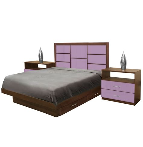 churchill platform storage queen bedroom set montclair queen size bedroom set w storage platform