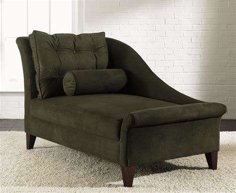 living room chaise lounge chair klaussner celebration chaise lounge buy living room
