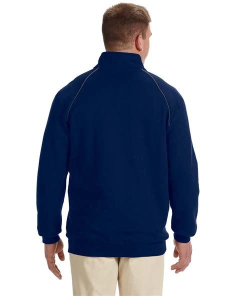 Gildan Jaket 92900 gildan sweatshirt plain premium cotton 9 oz ringspun