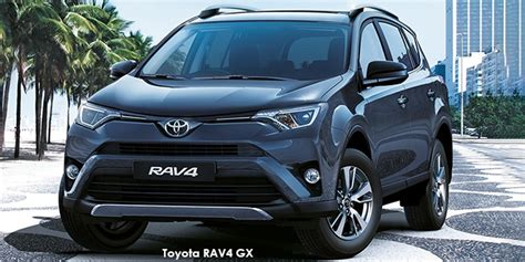 toyota cars and price toyota rav4 price toyota rav4 2016 2017 prices and specs