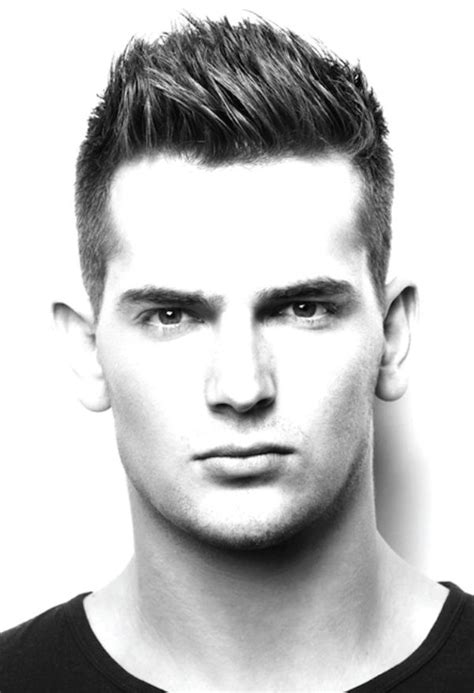 cool hairstyles for boys that do not have hair line cool men hairstyle collection 2015 2016
