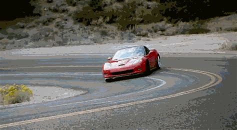 theme tuesdays: drifting gifs stance is everything