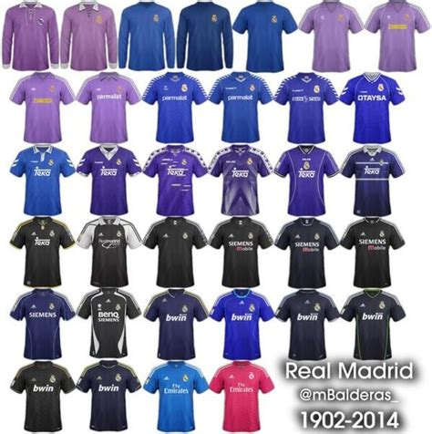 Sale Hala Madrid 1902 Black real madrid away shirts 1902 2015 football sports