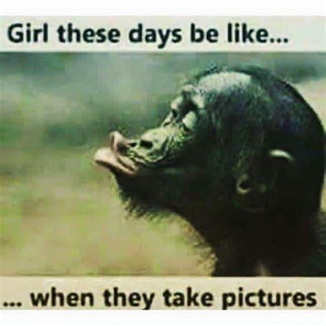 funny memes  girls   amuse