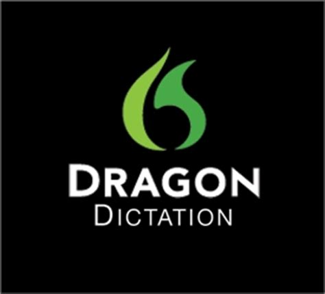 dragon dictation (for iphone) review 2012 pcmag uk