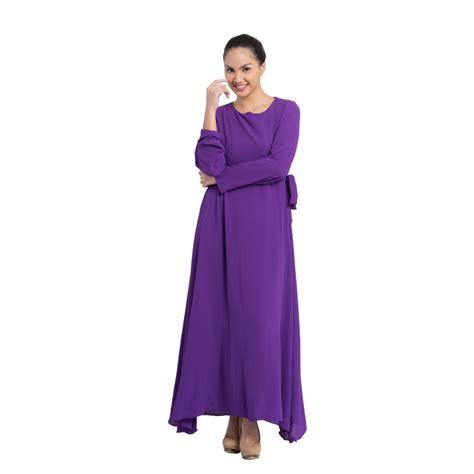 uc baju hijab muslim kayra gamis syari syari fashion maxi
