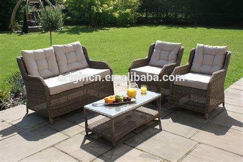 cane sofa set online new style design 2016 classic home garden chatting sofa