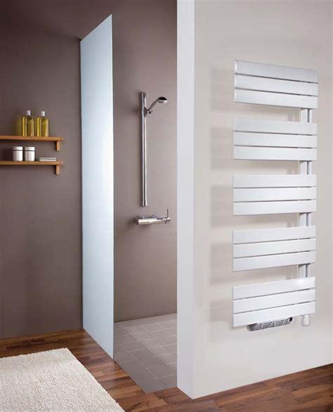 Badezimmer Elektroheizung by Heizen Mit Elektroheizk 246 Rper