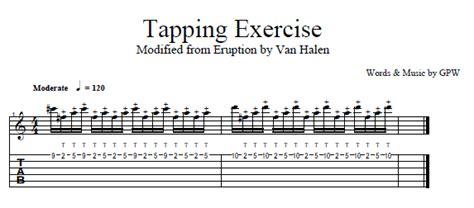 Daftar Harga Gitar Yamaha Untuk Pemula belajar teknik gitar tapping termudah untuk pemula