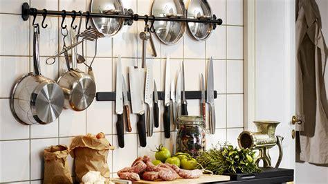 barre de cuisine ikea un coup de 224 ma cuisine pour moins de 200 euros