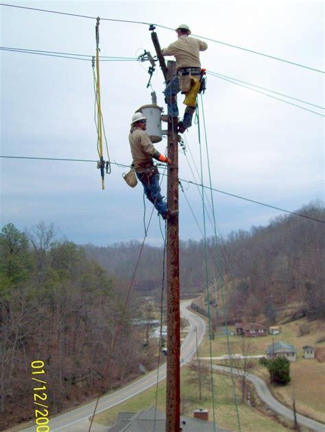 best 25 power lineman ideas on lineman lineman and lineman