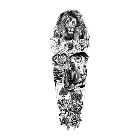 408 best kol kapama images on pinterest tattoo designs