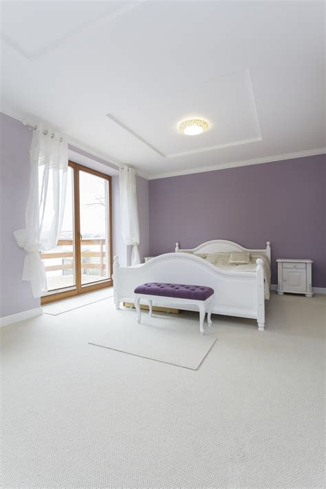 purple walls top 10 best wall colors for your home top inspired
