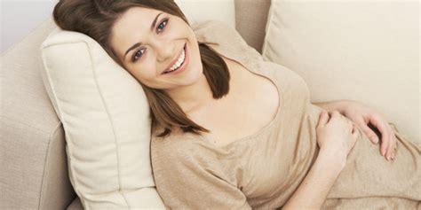 5 Cara Agar Tidak Hamil Relationship 5 Tips Agar Tetap Tenang Dan Santai Saat