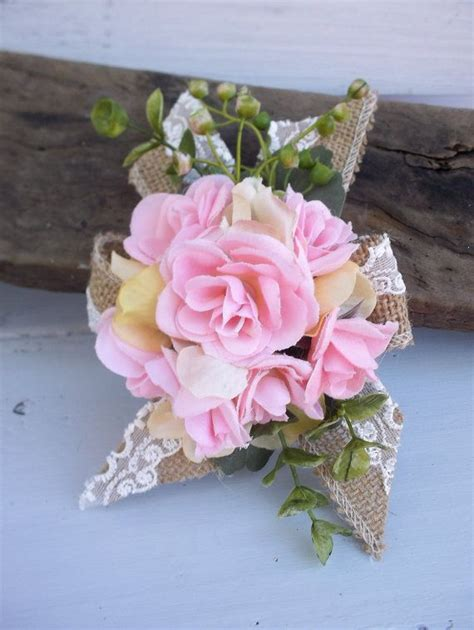 bridal shower corsage ideas 84 best baby shower ideas images on birthdays bricolage and baby shower gifts