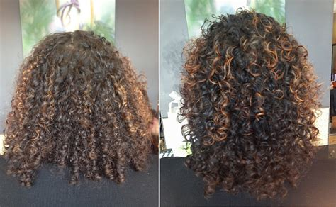 devacurl cutting technique deva cut can save your natural hair kontrol magazine