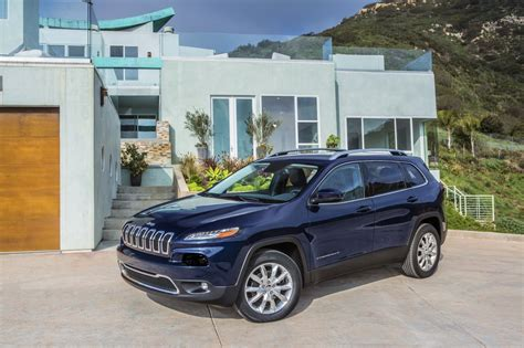 2014 Jeep Grand Software Update 2014 Jeep Photo Gallery Autoblog