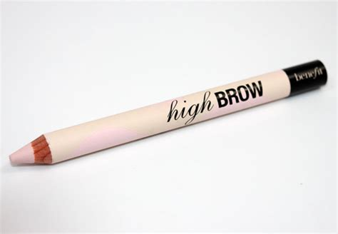 Benefit Higt Brow Hightlight benefit cosmetics high brow 602004043139 ebay