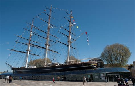 cutty sark boat london cutty sark in london nearby hotels shops and