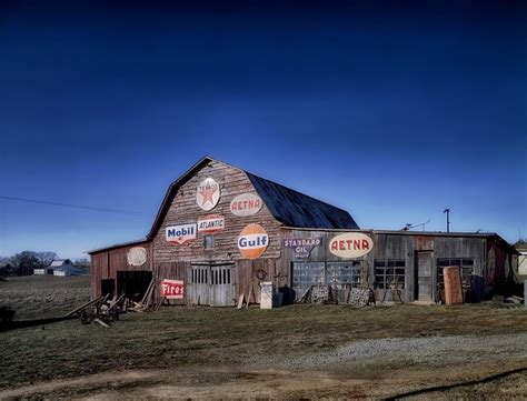 free photo tennessee barn farm rural signs free image on pixabay 219088