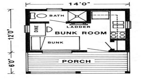 hunting cabin floor plans free small hunting c plans small hunting c floor plans