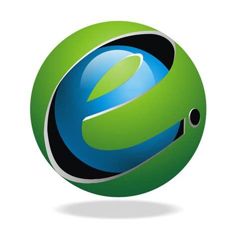 design a logo website logo design contests 187 education interface 187 design no