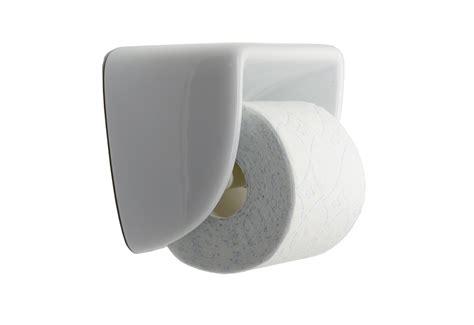 porcelain toilet paper holder designed  eva lilja lowenhielm twentytwentyone