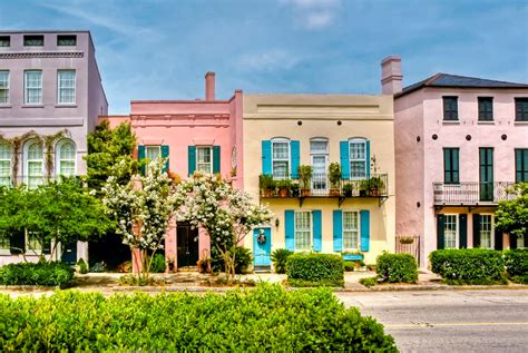 charleston real estate charleston relocation team real